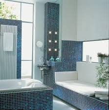 Esszimmer Bank Mit Aufbewahrung Hausdekoration Und Innenarchitektur Ideen Schönes Badezimmer