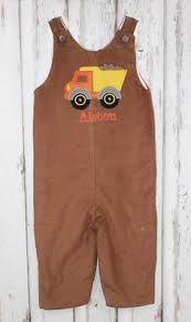 boys pumpkin jon boys thanksgiving jon boys fall clothes