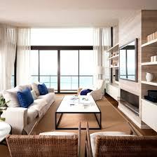 wohnzimmer gemütlich einrichten hausdekoration und innenarchitektur ideen schönes kleines