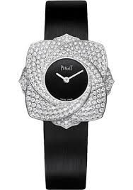 piaget limelight piaget limelight watches from swissluxury
