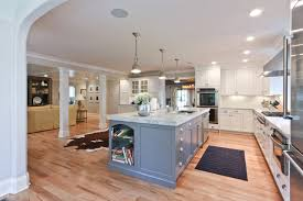brookhaven cabinets replacement parts brookhaven cabinets houzz