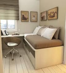 Schlafzimmer Dachgeschoss Einrichtung Dachgeschoss Schlafzimmer Einrichten