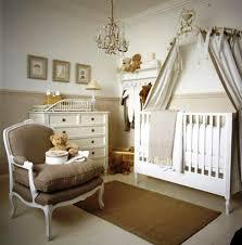 How To Create Practical Baby Nursery Design Tips - Baby bedroom design ideas