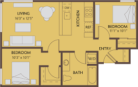 seattle washington apartments greenhouse apts 2a