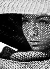 creative pattern photography 178 best photography images on pinterest creative photography