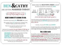 50th wedding anniversary program designs classic free 50th wedding anniversary program templates