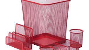 Pink Desk Accessories Set Pink Desk Accessories Popular Best 25 Ideas On Pinterest And For