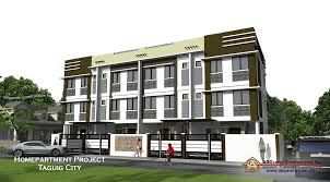 house design builder philippines houses model philippines home and