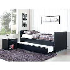Twin Bed With Pull Out Bed Daybed With Pull Out Bed Ikea Lovely Hemnes Daybed Daybed With