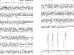 biostatistics introduction to second edition robert r sakal and