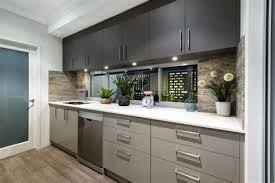 Kitchen Scullery Designs Kitchen Scullery Design Gallery Ania Interior Design Kitchen With