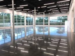 Industrial Flooring Showcase Of Commercial And Industrial Flooring Solutions Page 1