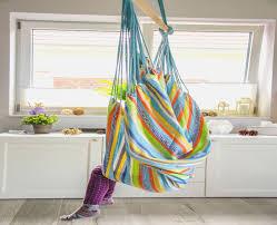 hã ngesessel wohnzimmer hã ngematte wohnzimmer 100 images xoyox net farben warme
