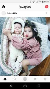 86 best cutiezz images on pinterest children u0027s fashion