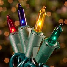 mini incandescent christmas lights christmas lights buying guide hayneedle