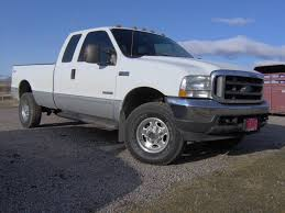 2004 dodge ram 3500 user reviews cargurus