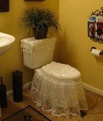 home design fails 14 toilet and interior design fails that will you burst