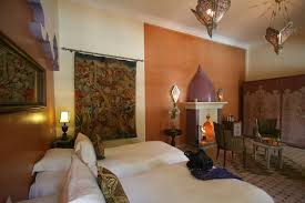 luxury hotel luxury hotels luxuryhotels five star hotels