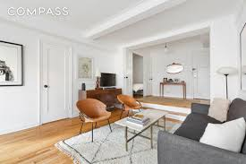 for 510k a stylish murray hill studio that maximizes its small
