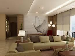 contemporary home decor cesio us