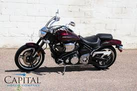 new or used yamaha roadstar 1600 motorcycle for sale cycletrader com