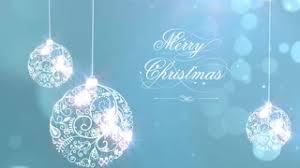 merry christmas winter home motion background videoblocks