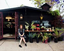 flower shops in san diego frankie foto briddie s floret nominated best of san diego