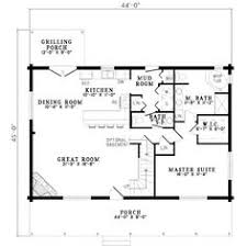 house plans with mudrooms best modern farmhouse floor plans that won people choice award