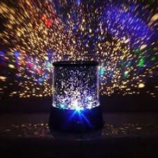 light projector as seen on tv merry