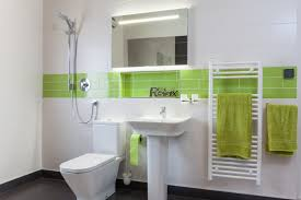 bathroom tile ideas doug cleghorn bathrooms