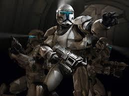 clone commandos star wars amino