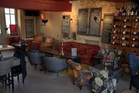 ma cuisine beaune bar 66 beaune restaurant avis numéro de téléphone photos