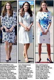 Kate Middleton Dress Style From by 147 Best Royal Style Images On Pinterest Celebrity Princesses