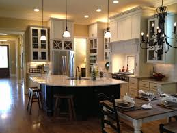 paint ideas for open living room and kitchen awesome paint ideas for open living room and kitchen kitchen ideas
