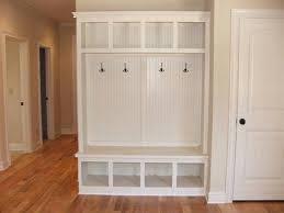 cabinet u0026 shelving ikea mudroom design ideas interior