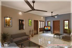 interior interior design indian living room interior design