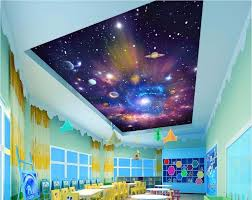 aliexpress com buy custom 3d ceiling murals wallpaper home decor aliexpress com buy custom 3d ceiling murals wallpaper home decor painting starry sky universe galaxy 3d wall murals wallpaper for living room from
