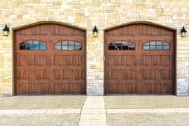 Overhead Garage Door Austin by American Overhead Door Find Us The Chamber Of Commerce Photo