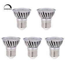 cheap 120w e40 led replacement 300w halogen lamp find 120w e40