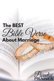wedding quotes on bible the 25 best eph 5 ideas on