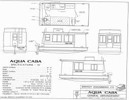 aqua casa 16 diy pinterest boat plans wood houses and aqua
