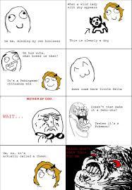 Sex Meme Comics - loller funny meme rage comics thundershock is the new sit