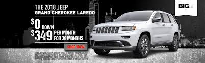 lincoln jeep 2016 rockwall chrysler dodge jeep ram dealership near me 75087