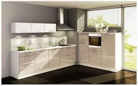 pino küche pino küche kaschmir ideen für zuhause