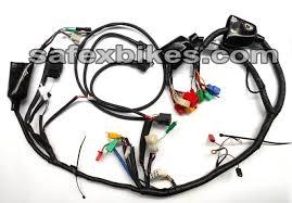 100 wiring diagram royal enfield bullet moto rumi forum