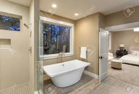 pictures of beautiful master bathrooms master bathroom images u0026 stock pictures royalty free master