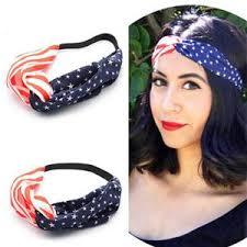 stretch headbands headbands vedanta shop