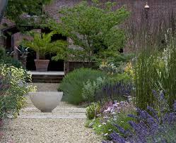 Best Planting Images On Pinterest Gardens Landscape Designs - Home gardens design