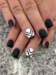 best 25 cute simple nail designs ideas on pinterest simple nail