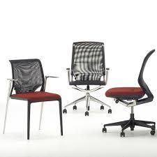 chaise de bureau vitra chaise a vitra meda chair chaise de bureau vitra skateway org